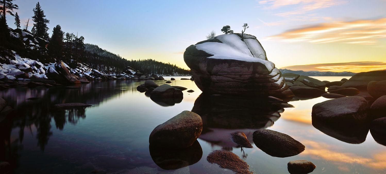 lake_tahoe_2